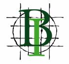 Logo per Immobliare Benini.
