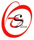 Logo Silver Trend