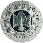 Studio di logo per Azienda Agricola