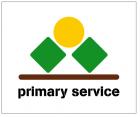 Studio di logo per Azienda del settore ecologico