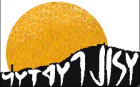 Logo Usil Curtun
